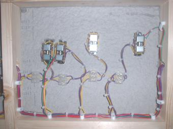 Electrics Wiring For Dcc Turnouts on sound wiring, ac wiring, delta wiring, ho tortoise wiring, soundboard wiring, digital command control wiring, train layout wiring, atlas switch wiring, dsl wiring, dc wiring, gm hei wiring, ho scale gauge wiring, basic electrical wiring, lionel fastrack switch wiring, mc wiring, msd wiring, o gauge track wiring, lionel 1033 transformer wiring, atlas turntable wiring, trans brake wiring,